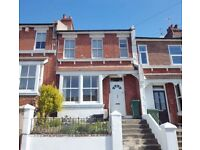 House, 3 bedrooms, unfurnished, garden, good location