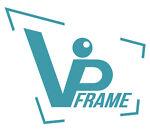 vip-frame