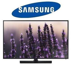 "NEW* SAMSUNG 58"" FULL HD SMART TV - 117069964 - UN58H5202AFXZC"