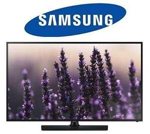 "NEW SAMSUNG 58"" FULL HD SMART TV 58 INCH LED HD TELEVISION 101143761"