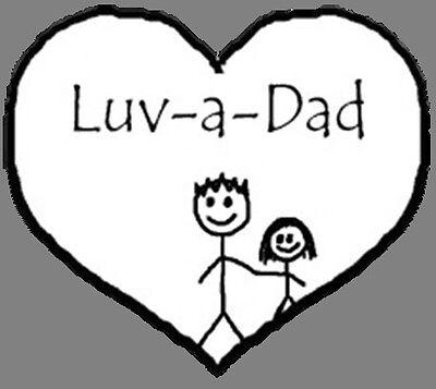 Luv-A-Dad