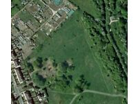 LAND FOR SALE IN NOTTINGHAM WITH PLANNING PERMISSION LOCATION NG11