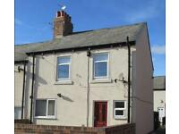 3 bedroom house in Thomas Street, Easington Colliery, Peterlee, County Durham, SR8