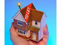 Three Bedroom Semi-Detached House Dollis Hill DSS Applicants Considered