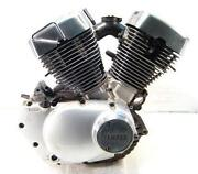 Sachs Motor 125
