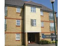 2 bedroom house in Rawlyn Close, Grays, RM16 (2 bed)