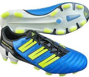 fc8daa7d61a4 Adidas adiPower Predator: Men   eBay