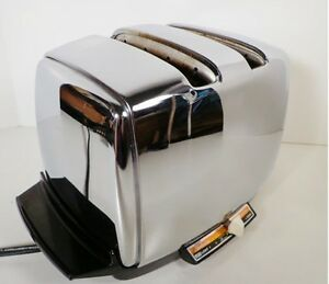 FOR SALE:   Toaster.