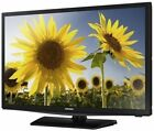 Samsung 720p LED TVs