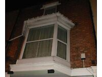 3 Bed Maisonette, Radcliffe Road, West Bridgford, Nottingham, NG2 5FF
