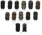 Armee Rucksack