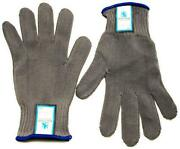 Fillet Glove