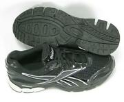 Mens Reebok Running Shoes