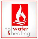 hot_water_and_heating_specialists