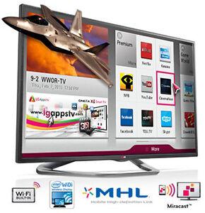 LIQUIDATION  TV SAMSUBG SMART LED 4K 3D 2 ANS GARANTIE