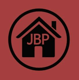 2-Bedroom Property to Rent
