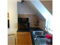 1 bedroom flat in A Watling Street East, Towcester, Northamptonshire, NN12