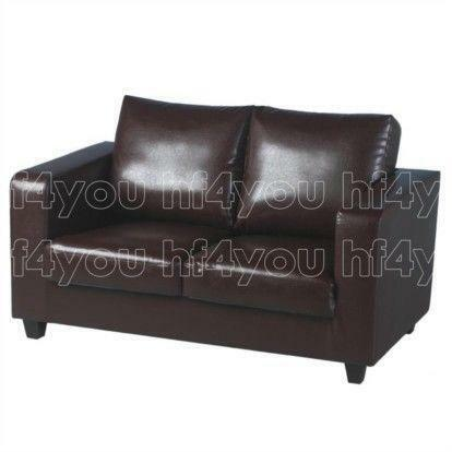 Next Sofa Ebay