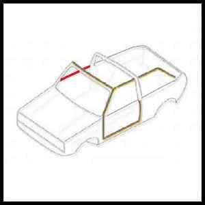 Front axle drive hub nut torque likewise Vw Golf Mk1 15cm Biala Naprasowanka besides Mk1 Golf Cabriolet Rear Window Frame 155871423 4532 P moreover Wiring Diagram 95 International 4700 also Vw Jetta Engine Code Location. on vw mk1
