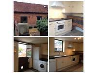 1 bedroom house in Stable Barn, Case Lane, Warwick, Warwickshire, CV35