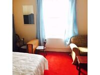 SB Lets are delighted to offer a fully furnished studio in central Brighton students welcome