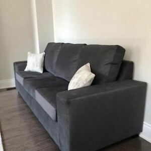 Brand NEW 4 seated Sofas for SALE