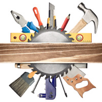 Residential & Small businesses Renovations