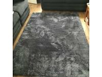 Rug (New) Collection from Dunfermline.