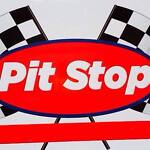 pitstopmotorcycles-hull