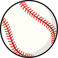 Looking for Slo-Pitch Team