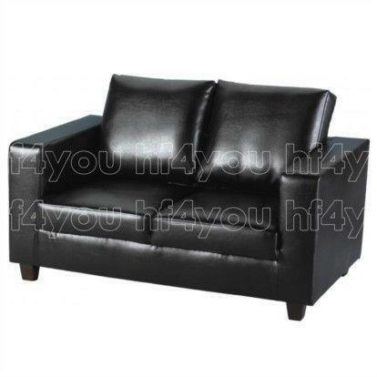 Next Two Seater Sofa Ebay