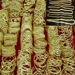 Rarganee-k Jewelry