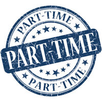 Part-time Dispatching Operator Needed