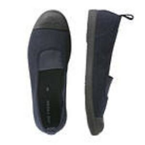 Joe Fresh Casual Comfortable Slip On Shoes