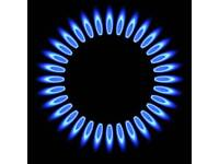 heating and plumbing gas engineer emergency services AFFORDABLE