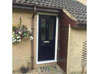 1 bedroom house in Meadowbank Oxhey, Watford, Hertfordshire, WD19