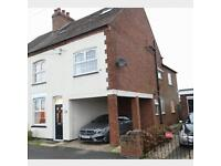 5 bedroom house in Lentons Lane, Aldermans Green, Coventry, West Midlands, CV2