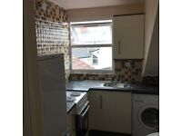 IMMACULATE STUDIO TO LET IN THE AREA OF SPARKHILL ON THE MAIN STRATFORD ROAD