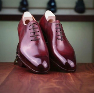 LEATHER SHOES - BULK PURCHASE DISCOUNT