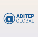 Aditep_Global