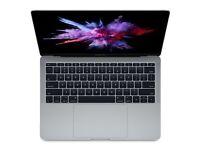 "Apple MacBook Pro 13"" Laptop, BNIB"
