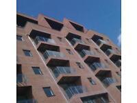 1 bedroom flat in Kings Dock Mill Tabley Street, Liverpool, L1