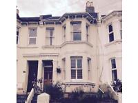 4 bedroom house in Princes Crescent, Brighton, East Sussex, BN2