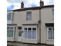 Swap 2 bed house Stockton for Leciester (flat or house) - must be free hold