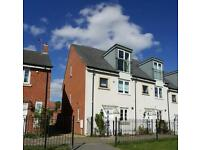 3 bedroom house in Sinclair Drive, Basingstoke, Hampshire, RG21