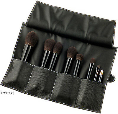CHIKUHODO Z Series 8-Piece Brush Set Japan EMS 2-3weeks arrive!