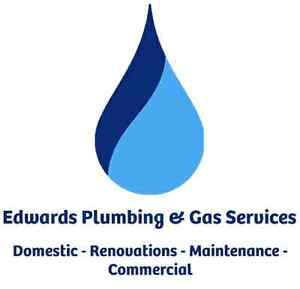 Edwards Plumbing and Gas  ( PLUMBER ) Salisbury Salisbury Area Preview