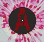 Addict Records