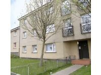 Garthamlock - 3 large bedrooms flat for long term let...
