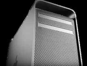 Im selling my  Mac Pro (Early 2009)